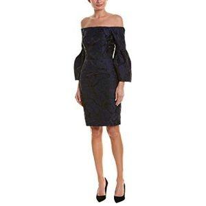 NWT💄Tahari dress size 2